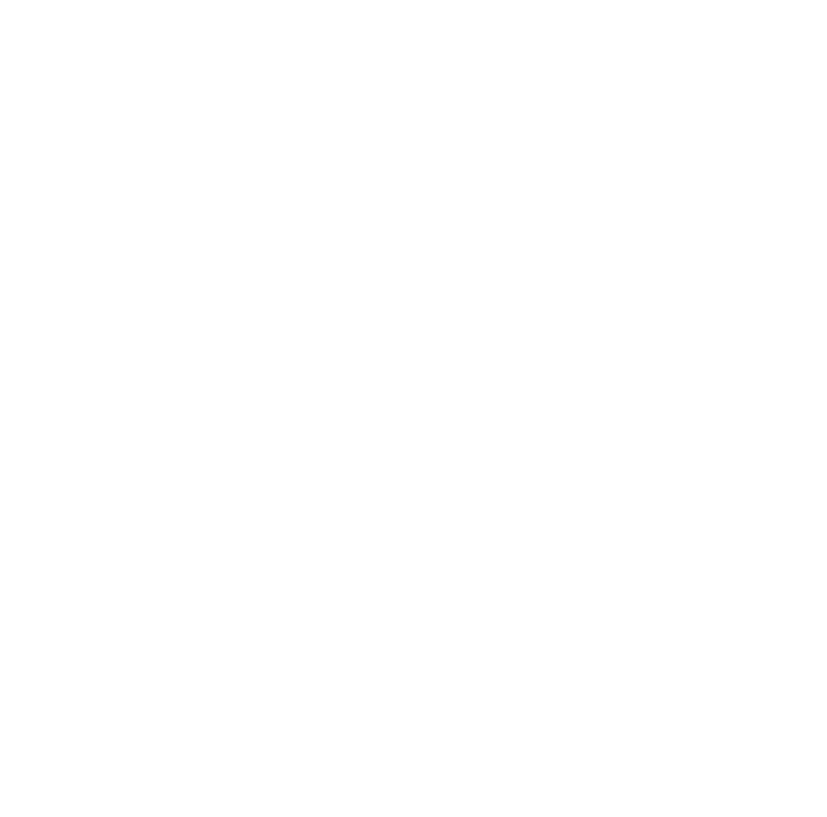 WIRE Women in Renewable Energy